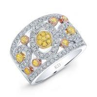 diamond-ring-fashion-yellow-diamonds-Simsbury-CT-Bill-Selig-Jewelers--Kattan-LRFA5516YD