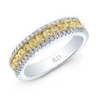 diamond-ring-fashion-yellow-diamonds-Simsbury-CT-Bill-Selig-Jewelers--Kattan-LRFX1660LD
