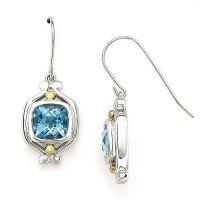 gemstone-earrings-simsbury-ct-bill-selig-jewelers--Ostbye-ROC-RC13E40BT