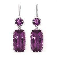 gemstone-earrings-simsbury-ct-bill-selig-jewelers--Ostbye-ROC-RC14E43AM