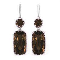 gemstone-earrings-simsbury-ct-bill-selig-jewelers--Ostbye-ROC-RC14E43SQ