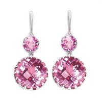 gemstone-earrings-simsbury-ct-bill-selig-jewelers--Ostbye-ROC-RC14E45PS