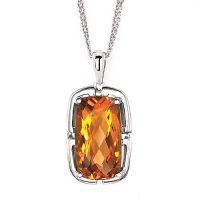 gemstone-necklace-pendant-simsbury-ct-bill-selig-jewelers--Ostbye-ROC-RC14P44CI