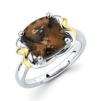 gemstone-ring-simsbury-ct-bill-selig-jewelers--Ostbye-ROC-RC12F32SQ