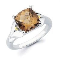 gemstone-ring-simsbury-ct-bill-selig-jewelers--Ostbye-ROC-RC12F34SQ