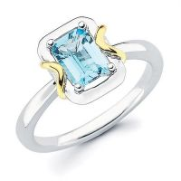 gemstone-ring-simsbury-ct-bill-selig-jewelers--Ostbye-ROC-RC12F35BT