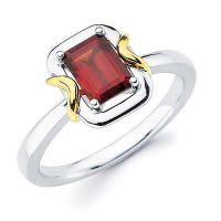 gemstone-ring-simsbury-ct-bill-selig-jewelers--Ostbye-ROC-RC12F35GT