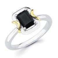 gemstone-ring-simsbury-ct-bill-selig-jewelers--Ostbye-ROC-RC12F35NX