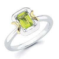 gemstone-ring-simsbury-ct-bill-selig-jewelers--Ostbye-ROC-RC12F35PE