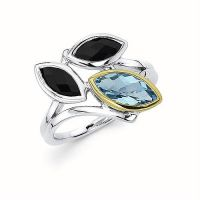 gemstone-ring-simsbury-ct-bill-selig-jewelers--Ostbye-ROC-RC13F36BT