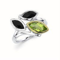 gemstone-ring-simsbury-ct-bill-selig-jewelers--Ostbye-ROC-RC13F36PE