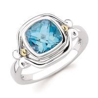 gemstone-ring-simsbury-ct-bill-selig-jewelers--Ostbye-ROC-RC13F40BT