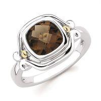 gemstone-ring-simsbury-ct-bill-selig-jewelers--Ostbye-ROC-RC13F40SQ