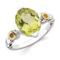 gemstone-ring-simsbury-ct-bill-selig-jewelers--Ostbye-ROC-RC13F42LQ