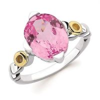 gemstone-ring-simsbury-ct-bill-selig-jewelers--Ostbye-ROC-RC13F42PS
