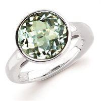 gemstone-ring-simsbury-ct-bill-selig-jewelers--Ostbye-ROC-RC14F46GA