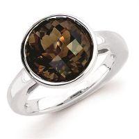 gemstone-ring-simsbury-ct-bill-selig-jewelers--Ostbye-ROC-RC14F46SQ