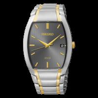 Mens-Watches-Solar-Simsbury-CT-Bill-Selig-Jewelers-SEIKO-SNE334P9_13050316940846_jpg.jpg