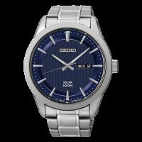 Mens-Watches-Solar-Simsbury-CT-Bill-Selig-Jewelers-SEIKO-SNE361P9_13050319763443_jpg.jpg