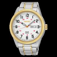 Mens-Watches-Solar-Simsbury-CT-Bill-Selig-Jewelers-SEIKO-SNE370P9_13050325572280_jpg.jpg