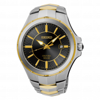 Mens-Watches-Solar-Simsbury-CT-Bill-Selig-Jewelers-SEIKO-SNE412P9_29184341289035_jpg.jpg