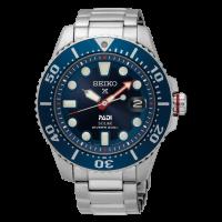 Mens-Watches-Solar-Simsbury-CT-Bill-Selig-Jewelers-SEIKO-SNE435P9_29184412805538_jpg.jpg