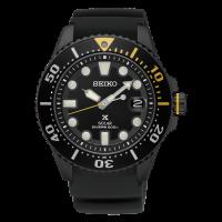Mens-Watches-Solar-Simsbury-CT-Bill-Selig-Jewelers-SEIKO-SNE441P9_29184427838304_jpg.jpg