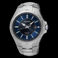 Mens-Watches-Solar-Simsbury-CT-Bill-Selig-Jewelers-SEIKO-SNE443P9_29184430820930_jpg.jpg