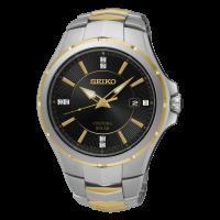 Mens-Watches-Solar-Simsbury-CT-Bill-Selig-Jewelers-SEIKO-SNE444P9_29184434088604_jpg.jpg