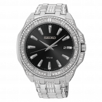 Mens-Watches-Solar-Simsbury-CT-Bill-Selig-Jewelers-SEIKO-SNE457P9_29184455788961_jpg.jpg