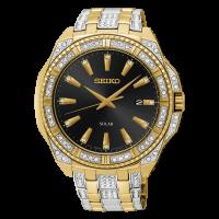 Mens-Watches-Solar-Simsbury-CT-Bill-Selig-Jewelers-SEIKO-SNE458P9_29184458676387_jpg.jpg