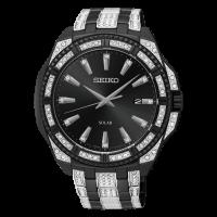 Mens-Watches-Solar-Simsbury-CT-Bill-Selig-Jewelers-SEIKO-SNE459P9_29184501504303_jpg.jpg