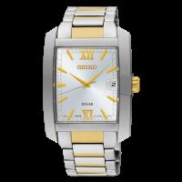Mens-Watches-Solar-Simsbury-CT-Bill-Selig-Jewelers-SEIKO-SNE463P9_29184510641764_jpg.jpg