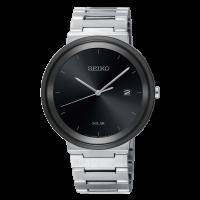 Mens-Watches-Solar-Simsbury-CT-Bill-Selig-Jewelers-SEIKO-SNE479P9_29184526151810_jpg.jpg