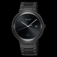Mens-Watches-Solar-Simsbury-CT-Bill-Selig-Jewelers-SEIKO-SNE481P9_29184529049130_jpg.jpg