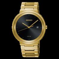 Mens-Watches-Solar-Simsbury-CT-Bill-Selig-Jewelers-SEIKO-SNE482P9_29184531956667_jpg.jpg