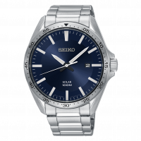 Mens-Watches-Solar-Simsbury-CT-Bill-Selig-Jewelers-SEIKO-SNE483P9_29184537814851_jpg.jpg