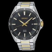 Mens-Watches-Solar-Simsbury-CT-Bill-Selig-Jewelers-SEIKO-SNE485P9_29184543952031_jpg.jpg