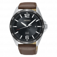 Mens-Watches-Solar-Simsbury-CT-Bill-Selig-Jewelers-SEIKO-SNE487P9_29184549762771_jpg.jpg