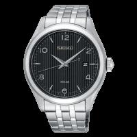 Mens-Watches-Solar-Simsbury-CT-Bill-Selig-Jewelers-SEIKO-SNE489P9_29184552797965_jpg.jpg