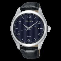 Mens-Watches-Solar-Simsbury-CT-Bill-Selig-Jewelers-SEIKO-SNE491P9_29184555955941_jpg.jpg