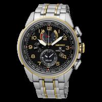 Mens-Watches-Solar-Simsbury-CT-Bill-Selig-Jewelers-SEIKO-SSC508P9_29191847610016_jpg.jpg
