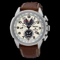 Mens-Watches-Solar-Simsbury-CT-Bill-Selig-Jewelers-SEIKO-SSC509P9_29191850592379_jpg.jpg