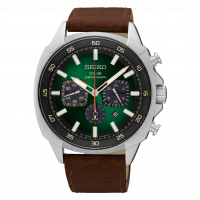 Mens-Watches-Solar-Simsbury-CT-Bill-Selig-Jewelers-SEIKO-SSC513P9_29191853740274_jpg.jpg