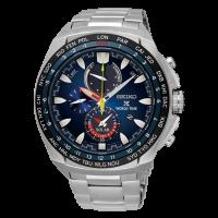 Mens-Watches-Solar-Simsbury-CT-Bill-Selig-Jewelers-SEIKO-SSC549P9_29191918328533_jpg.jpg