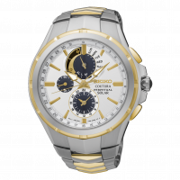 Mens-Watches-Solar-Simsbury-CT-Bill-Selig-Jewelers-SEIKO-SSC560P9_29191932142850_jpg.jpg
