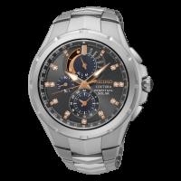 Mens-Watches-Solar-Simsbury-CT-Bill-Selig-Jewelers-SEIKO-SSC561P9_29191935609746_jpg.jpg