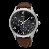 Mens-Watches-Solar-Simsbury-CT-Bill-Selig-Jewelers-SEIKO-SSC565P9_29191941564288_jpg.jpg