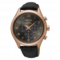 Mens-Watches-Solar-Simsbury-CT-Bill-Selig-Jewelers-SEIKO-SSC566P9_29191944290517_jpg.jpg