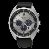 Mens-Watches-Solar-Simsbury-CT-Bill-Selig-Jewelers-SEIKO-SSC569P9_29191947465545_jpg.jpg